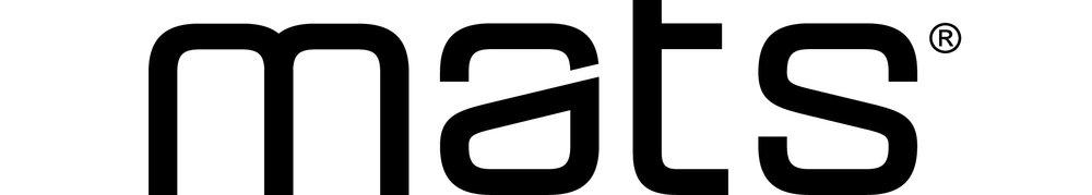 Mats_Black_logo.jpg