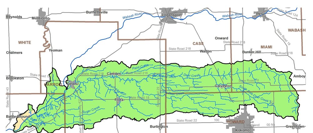 Figure 01 DCSC watershed.jpg
