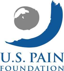 US-PAIN-Logo-Vertical-270x300.png