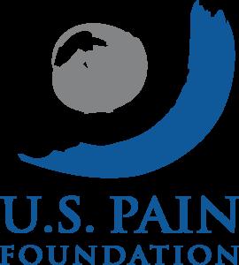 US-PAIN-Logo-Vertical-270x300.png