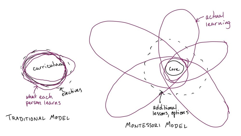 Curriculum_sketch.jpg