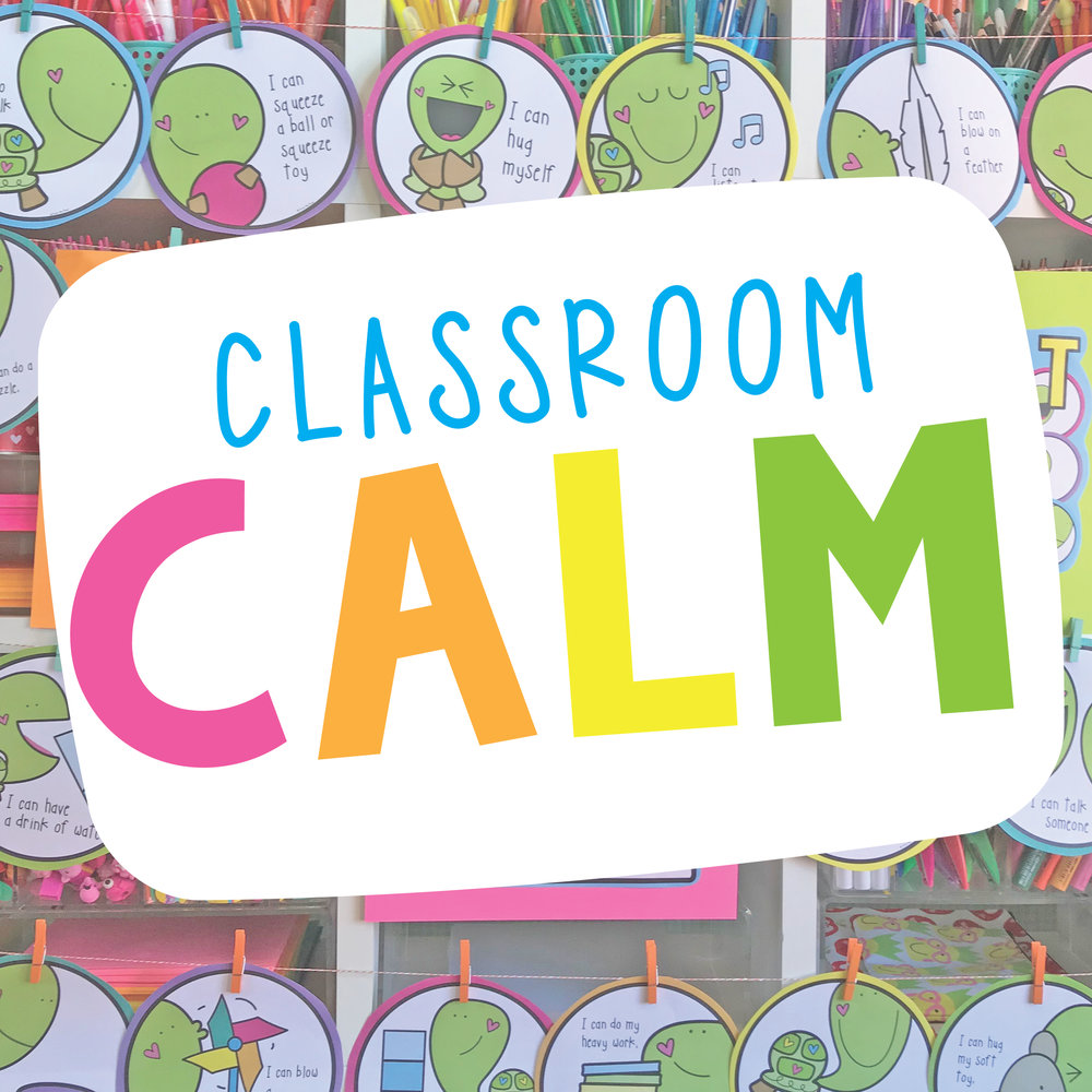 calm-classroom.jpg