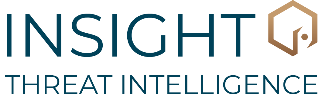 Insight Threat Intelligence