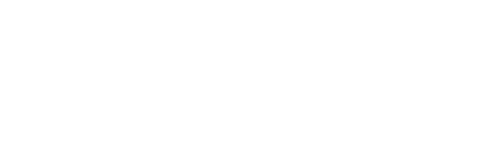 Insight Threat Intelligence Logo