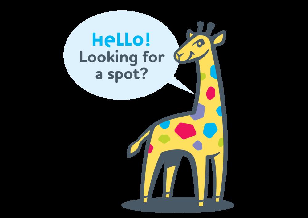 Milton_spot.png