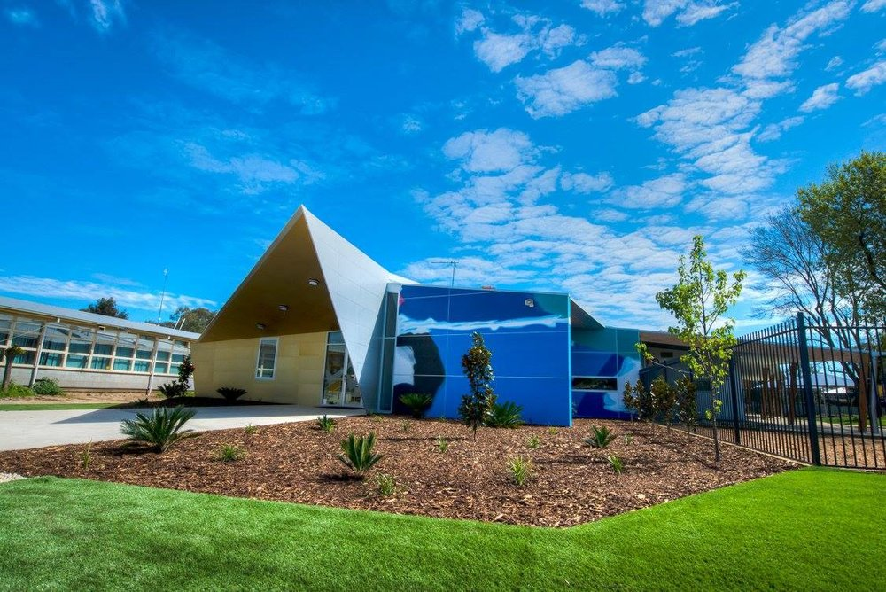 Weathertex CPD Fire Safety in Timber Cladding