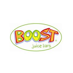 boost juice logo.png