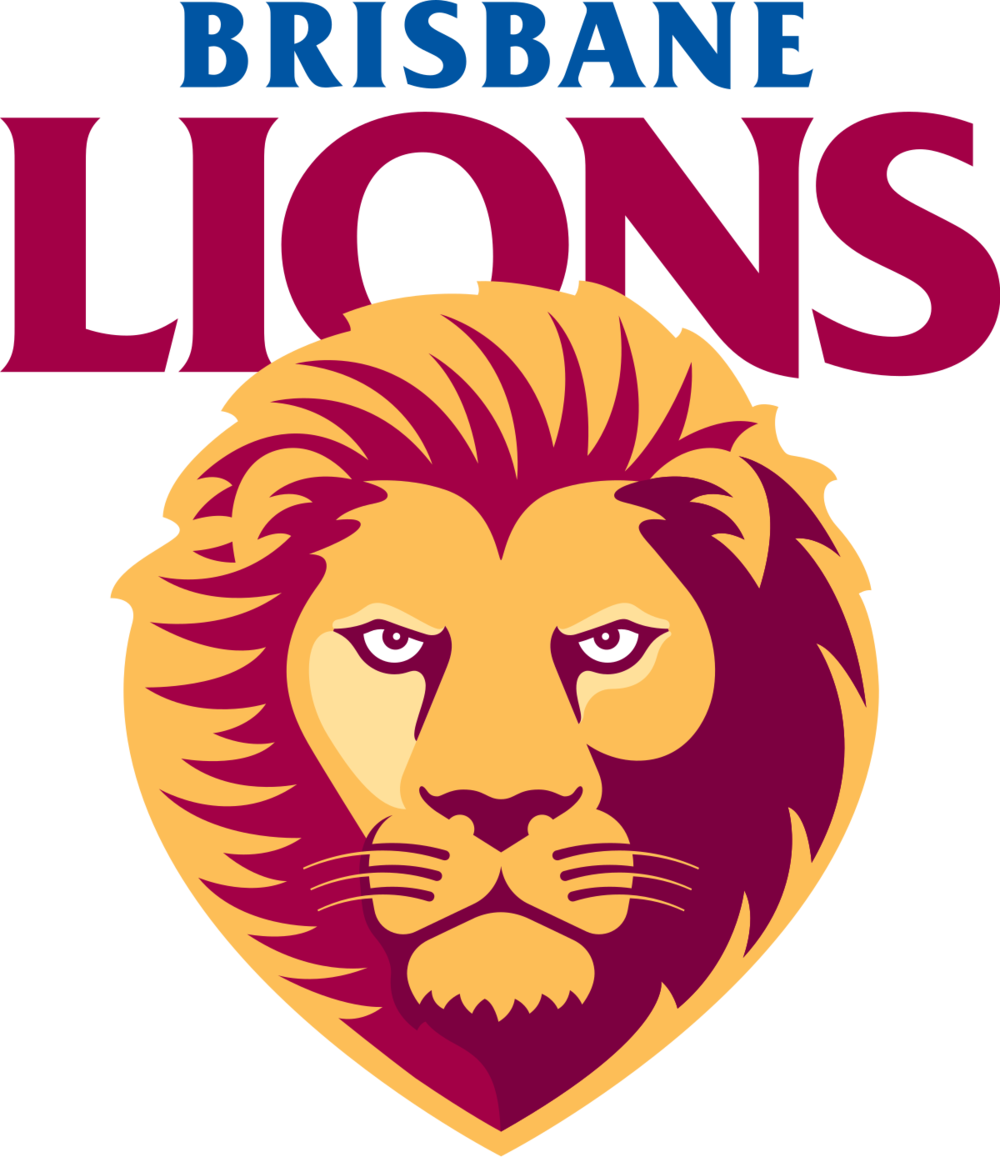 Brisbane_Lions_logo_2010.png