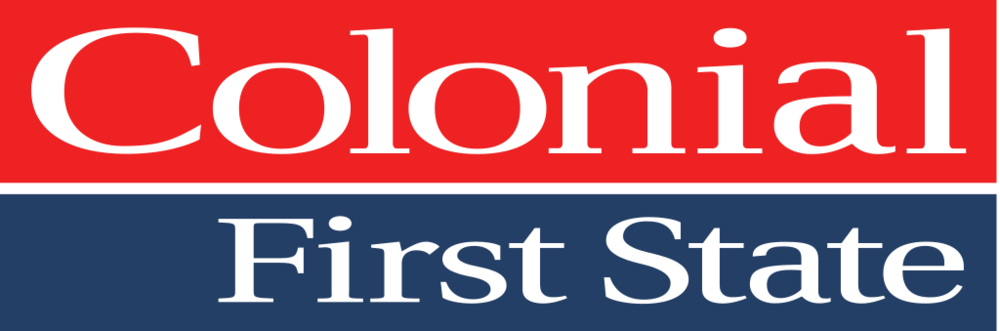 Colonial_First_State_logo.png