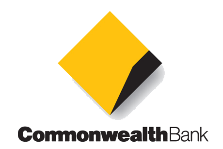 commenwealth bank logo.png