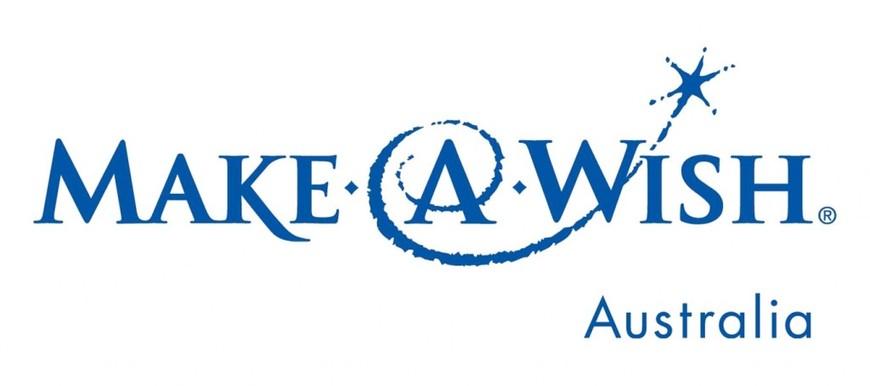 make a wish aus logo.png