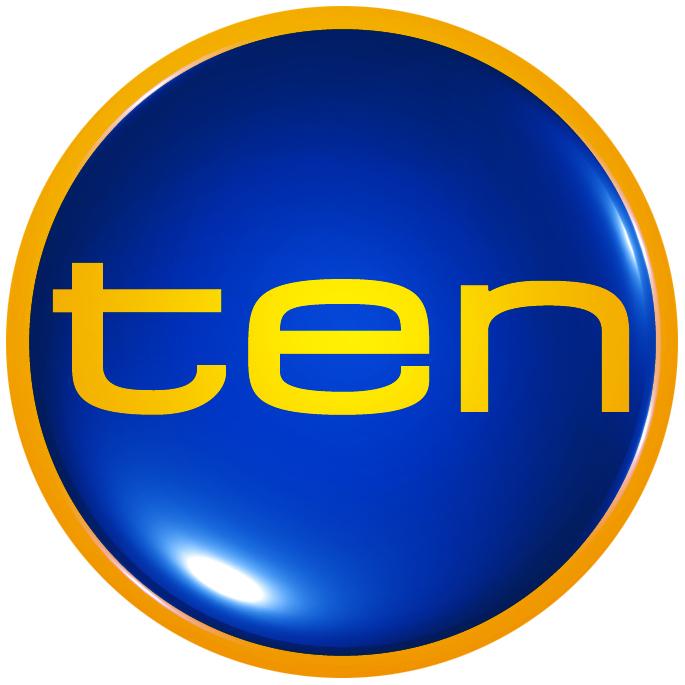 ten news logo.png