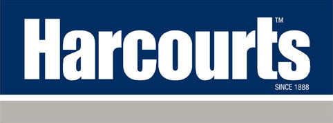 harcourts-Logo.png