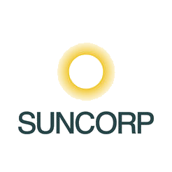 suncorp logo.png