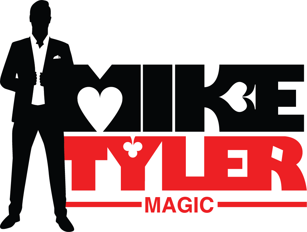 Mike Tyler Magic
