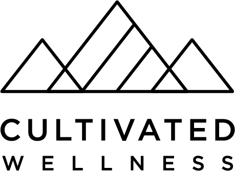 Cultivated Wellness