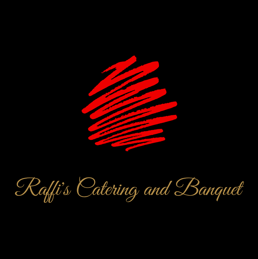 Raffi's Catering and Banquet