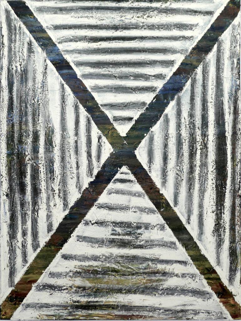 X, 2015