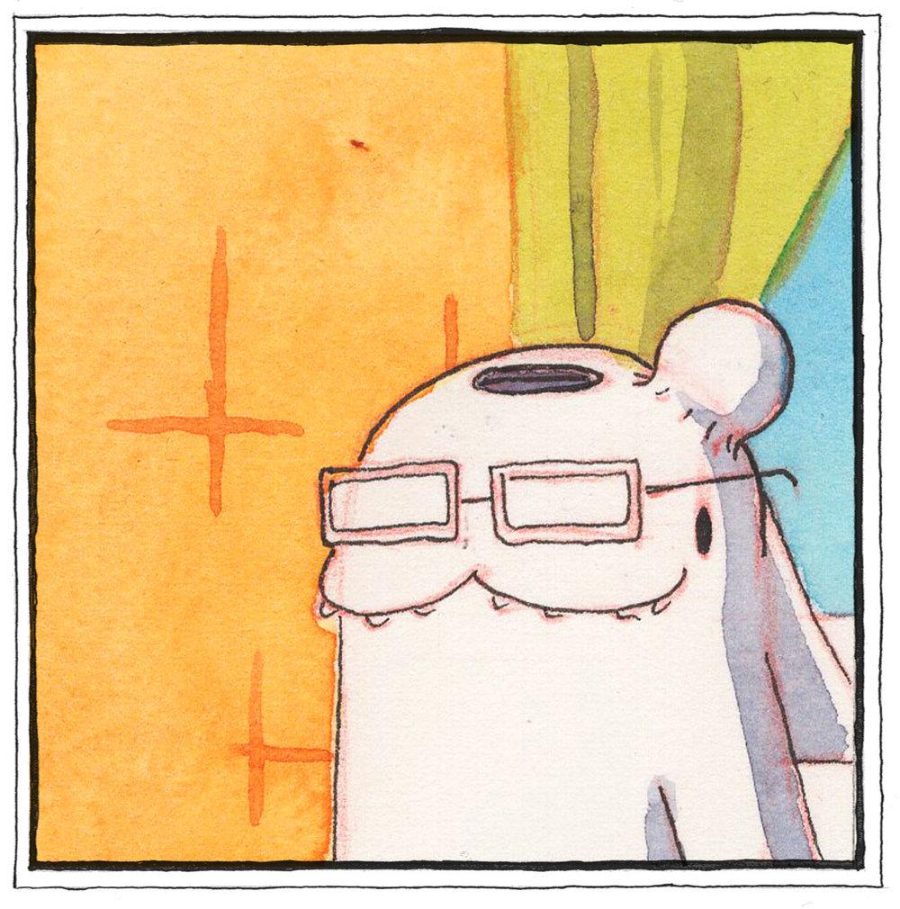 "Margaret Jenkins   The following is placeholder text known as ""lorem ipsum,"" which is scrambled Latin used by designers to mimic real copy. Nulla eu pretium massa. Nulla lectus ante, consequat et ex eget, feugiat tincidunt metus. Sed a ligula quis sapien lacinia egestas."