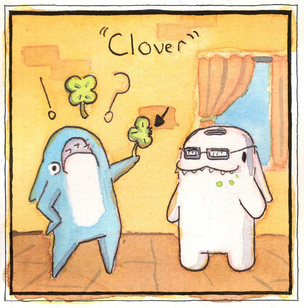 Clover 1.jpg