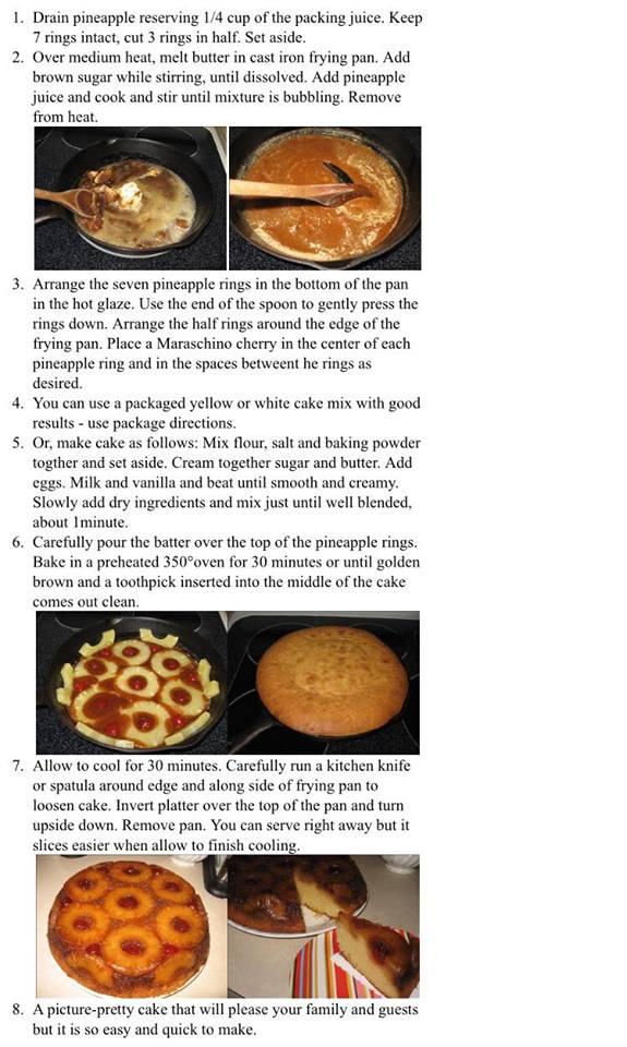 full recipe.jpg