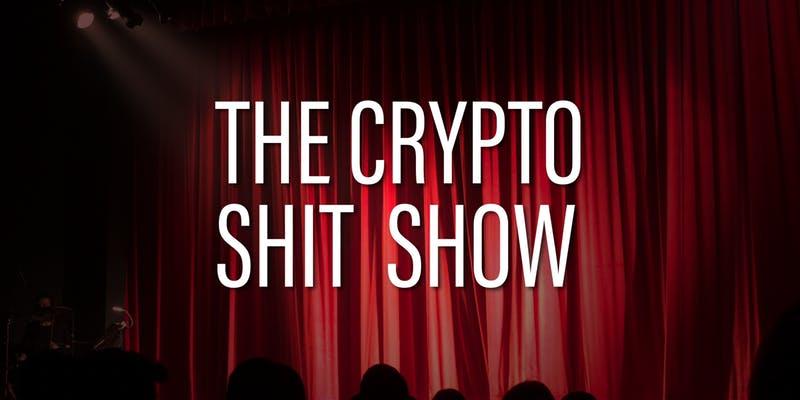 Crypto shit show.jpg