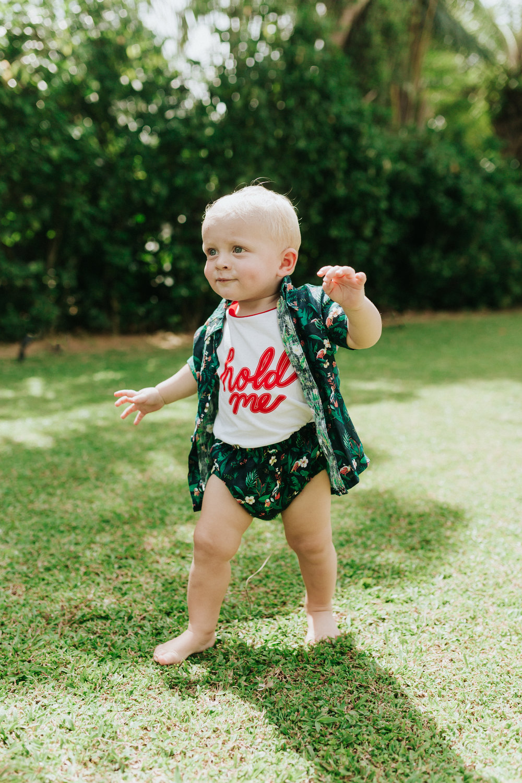 wild sundays kids clothes