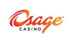 Osage Casino Logo.jpg