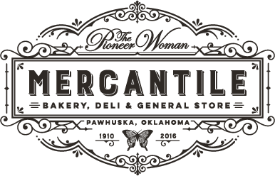 MercantileLogo-Final_Black.png