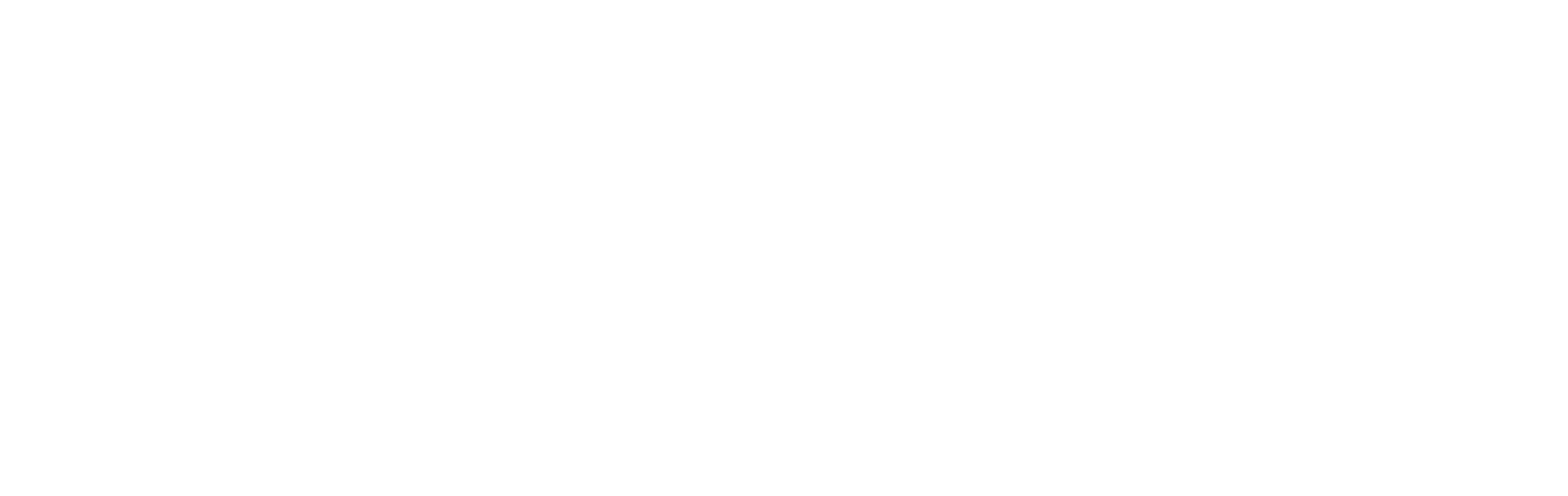 Lightning Strike Combat