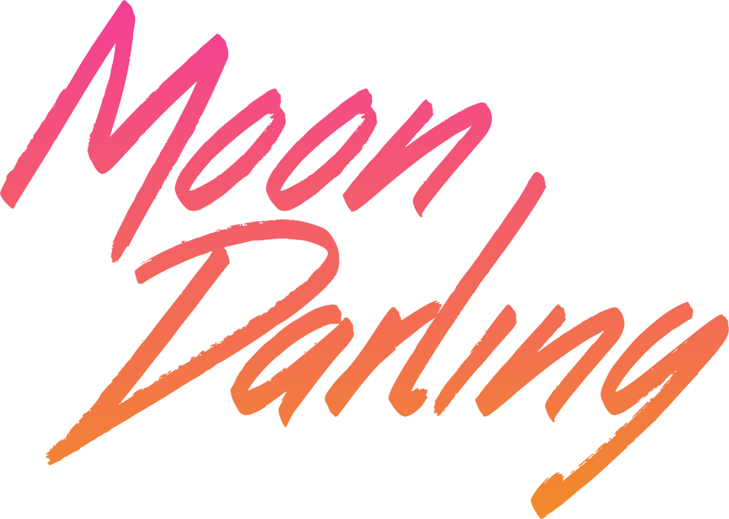 Moon Darling