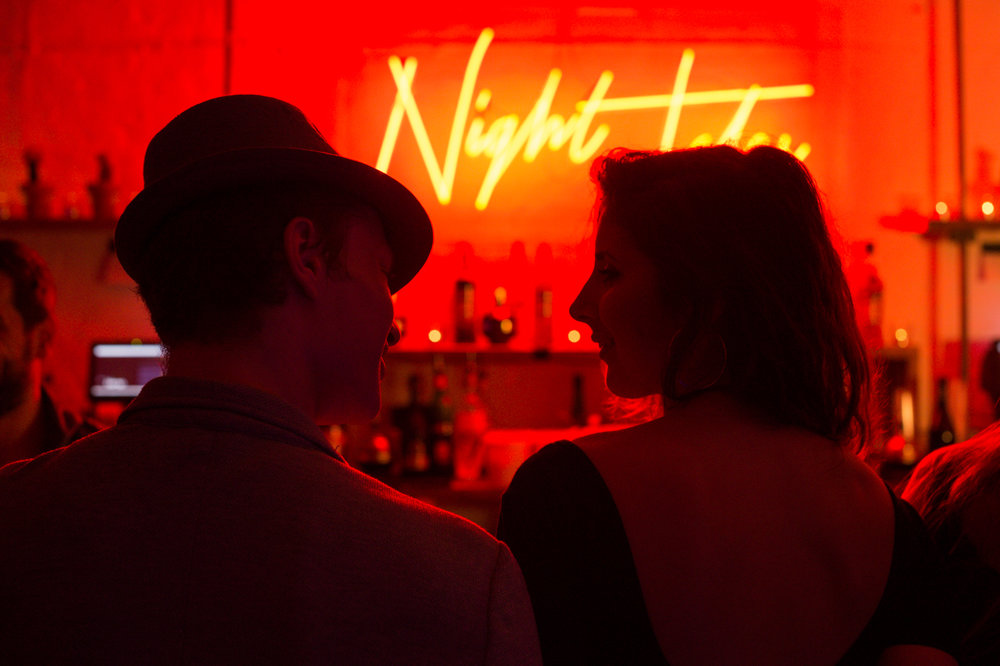 Night Tales-7088.jpg