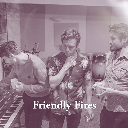 Friendly Fires.jpg