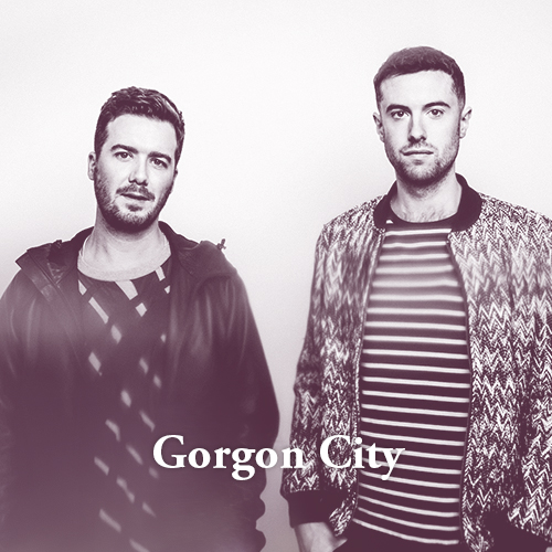 Gorgon City.jpg