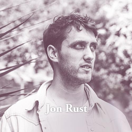 Jon Rust.jpg
