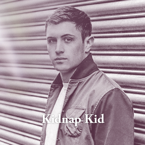 KidnapKid.jpg