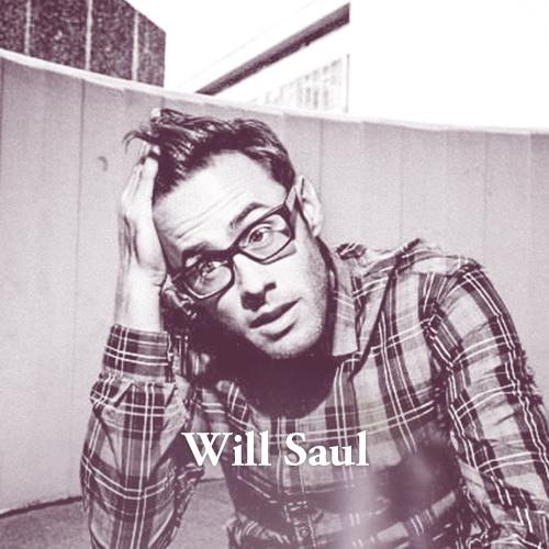 Will Saul.jpg