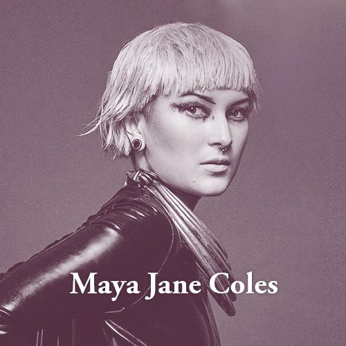 MayaJaneColes.png