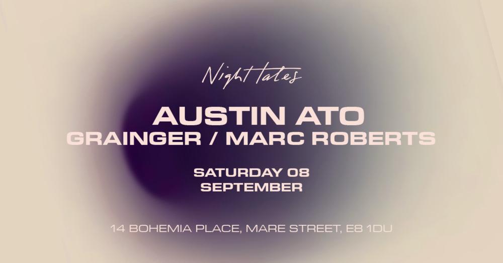 Austin Ato Grainger Marc Roberts.png