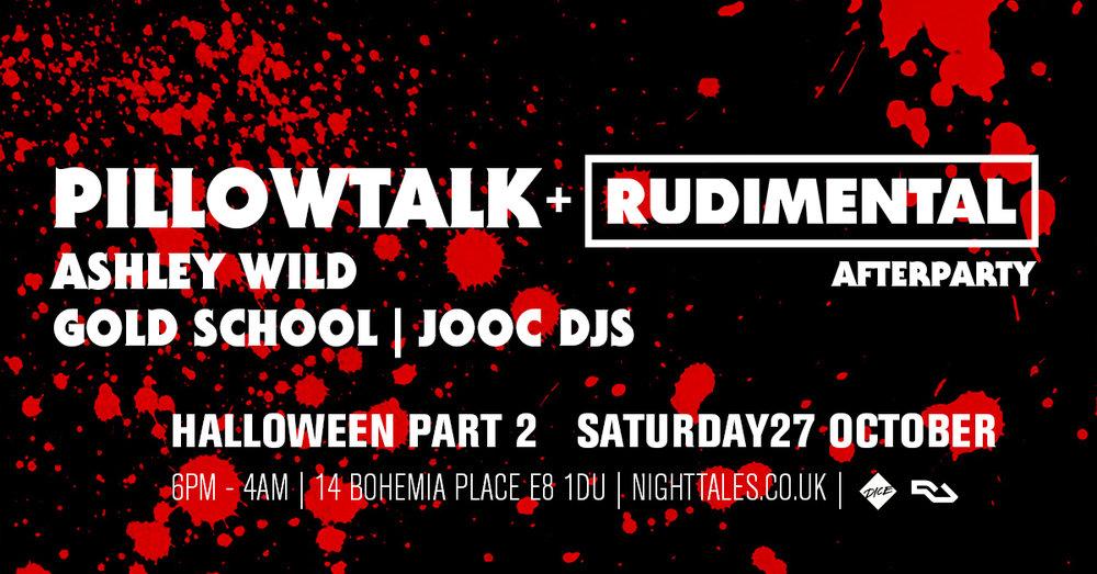 PillowTalk + Rudimental FB Banner.jpg