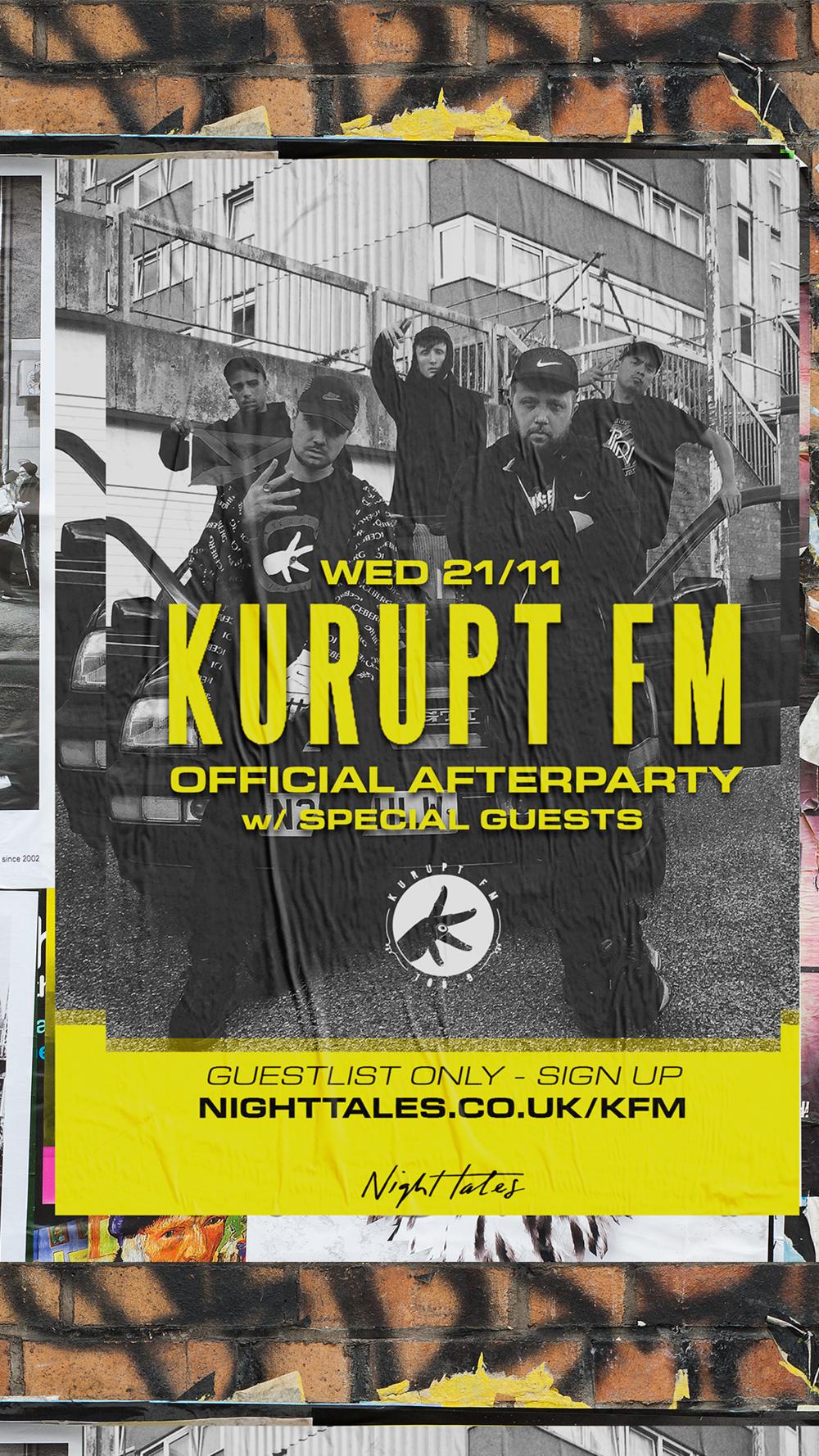 KFM-Nighttales-InstagramStory.png