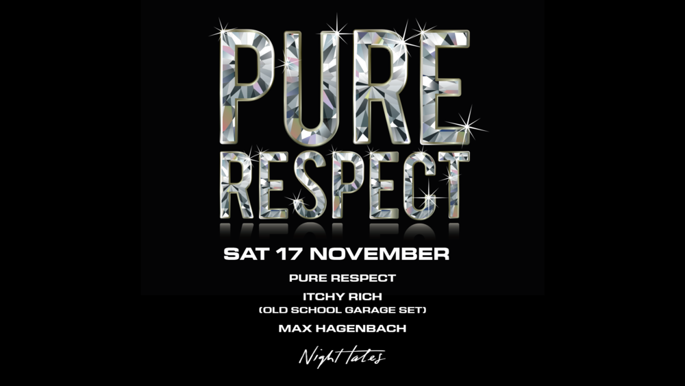PureRespect_FB.png