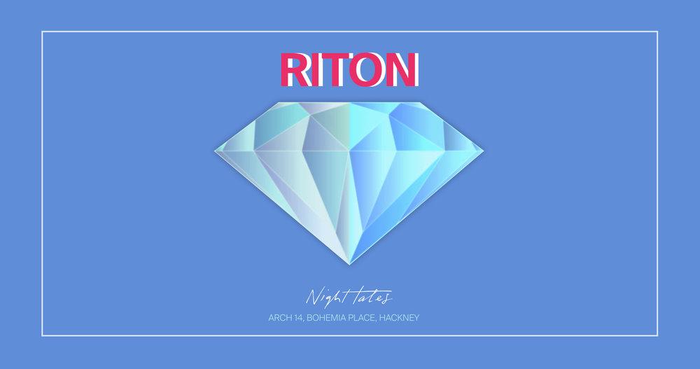 Riton Banner.jpg