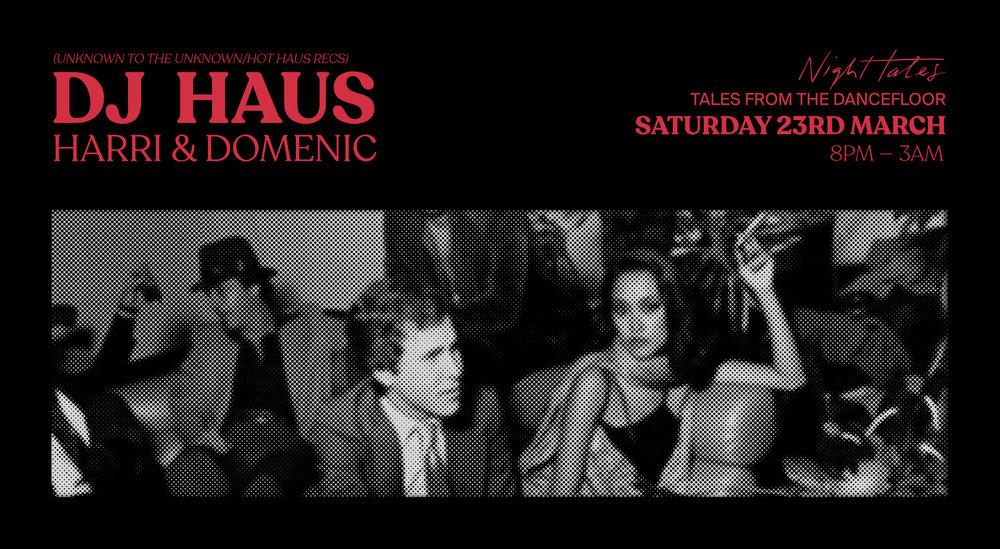 DJ Haus Event Banner.jpg