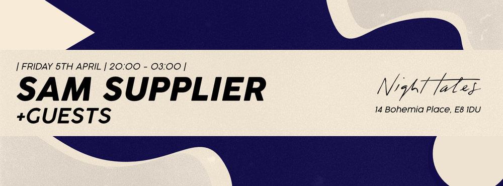 Sam Supplier NT Cover Photo.jpg
