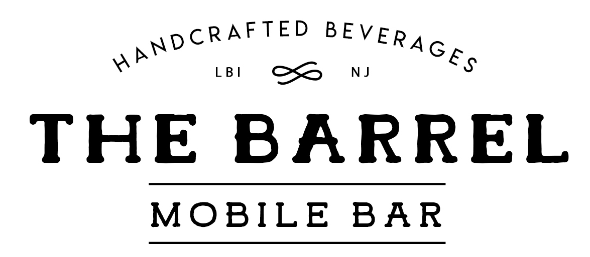 The Barrel Mobile Bar