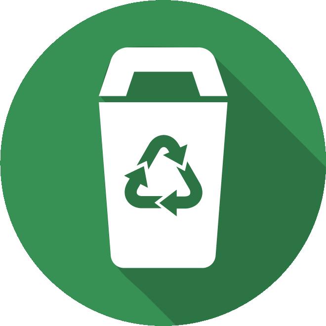 Trash: (505) 599-1353