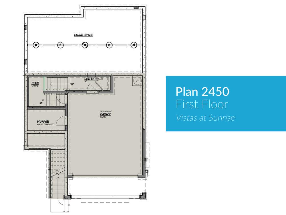 Element Residential FP2450.jpg