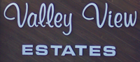 Valley View Estates.png