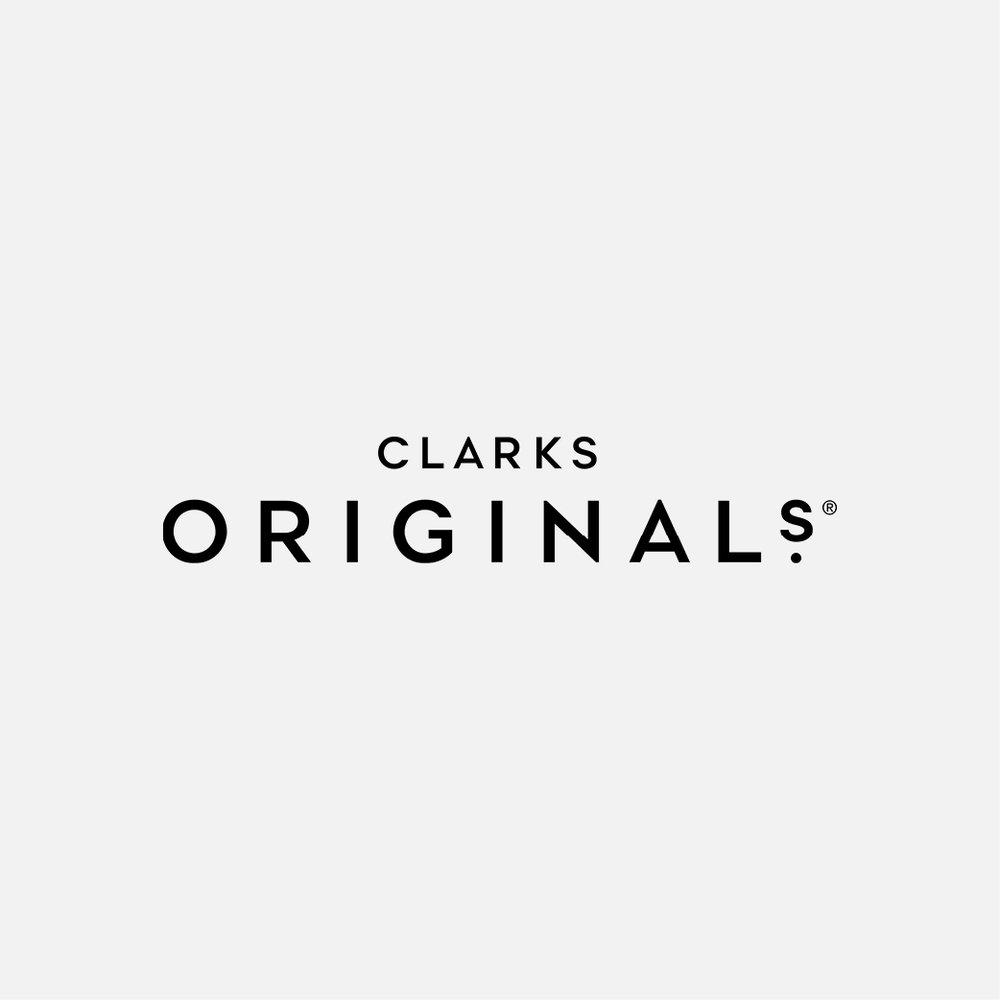 bc-logos-2.jpg